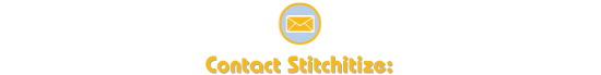 send email to Stitchitize