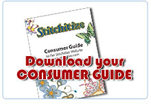 Download Consumer Guide